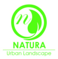 Avatar for Natura Greentech