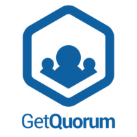 Avatar for GetQuorum