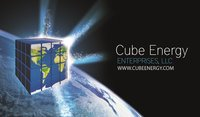 Avatar for Cube Energy
