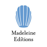 Avatar for Madeleine Editions