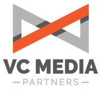 Avatar for VC Media Partners