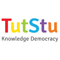 Avatar for TutStu