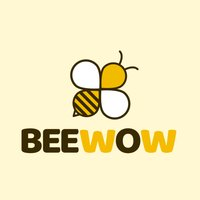 Avatar for Beewow