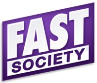 Avatar for Fast Society