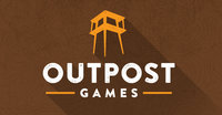 Avatar for Outpost Games