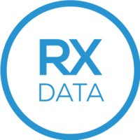 Avatar for RxData