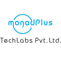Avatar for MonadPlus TechLabs