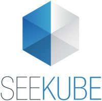 Avatar for Seekube