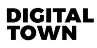 Avatar for DigitalTown