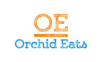 Avatar for Orchid Eats