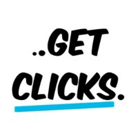 Avatar for Get Clicks