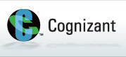 Avatar for Cognizant Technology Solutions