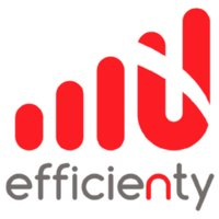 Avatar for Efficienty