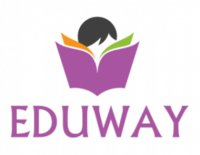 Avatar for Eduway