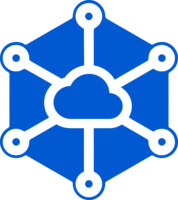 Avatar for Storj Labs