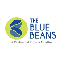 Avatar for The Bluebeans Digital Marketing
