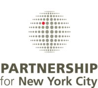Avatar for Partnership Fund for New York City