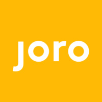 Avatar for Joro