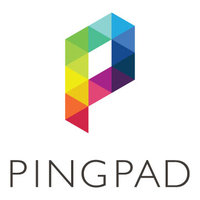 Avatar for Pingpad