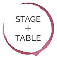 Avatar for Stage + Table