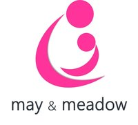 Avatar for May & Meadow