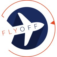 Avatar for FLYOFF
