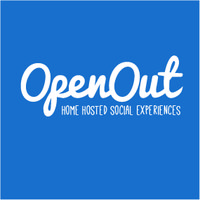 Avatar for OpenOut
