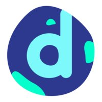 Avatar for district0x