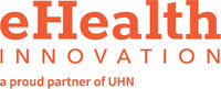 Avatar for eHealth Innovation