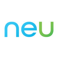 Avatar for neu