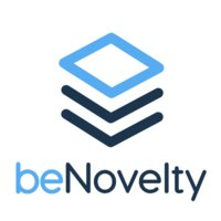 Avatar for beNovelty