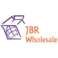 Avatar for JBRWholesale