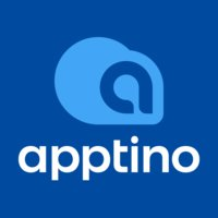 Avatar for Apptino