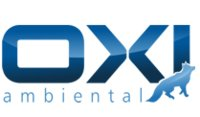 Avatar for Oxi Ambiental