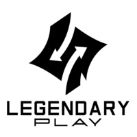 Avatar for META Games