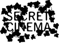 Avatar for Secret Cinema