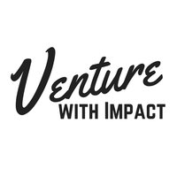 Avatar for Venture with Impact