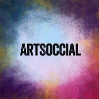 Avatar for ArtSoccial