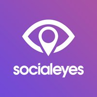 Avatar for Socialeyes