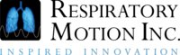 Avatar for Respiratory Motion