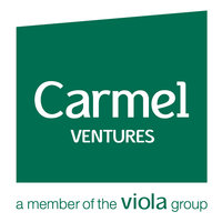 Avatar for Carmel Ventures