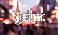 Gether is hiring on Meet.jobs!