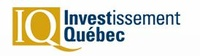 Avatar for Investissement Quebec