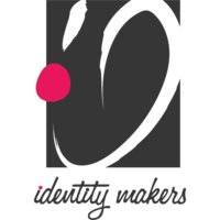 Avatar for Identity Makers