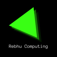 Avatar for Rebhu Computing