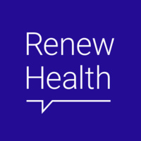 Avatar for Renew Health