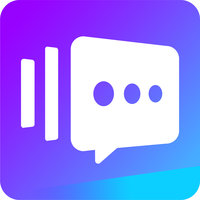 Avatar for Stackchat