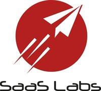Avatar for SaaS Labs