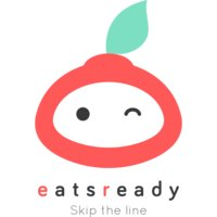 Avatar for EatsReady