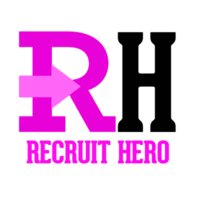 Avatar for Recruit Hero